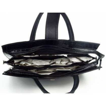 Чанта с три прегради