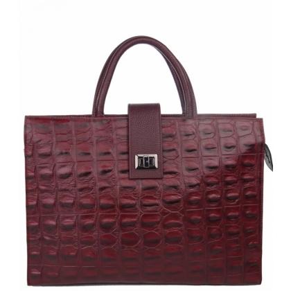 Дамска делова чанта
