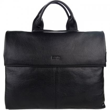 Мъжка бизнес чанта за документи, Лукс B1039
