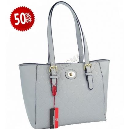 Дамска чанта Pierre Cardin, P5603-1