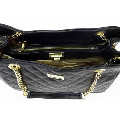 Чанта на баклавички