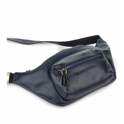 Дамска чанта за кръста