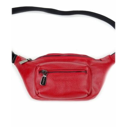 Чанта тип паласка