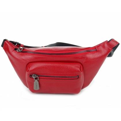 Дамска чанта за кръст