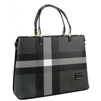 Дамска чанта от еко кожа 924-1