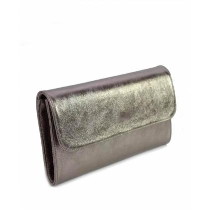 Официална дамска чанта
