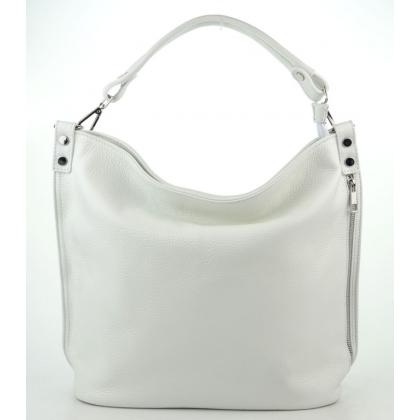Тип торба от естествена кожа
