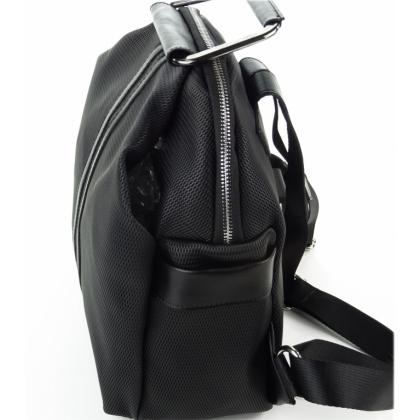 Чанти Polo