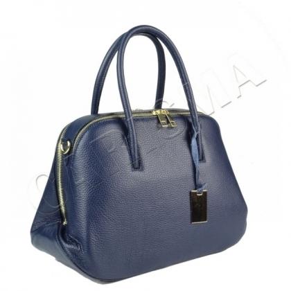Дамска чанта от естествена кожа 1026-3