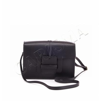 Италианска дамска чанта