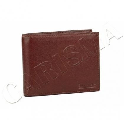 Мъжко портмоне с монетник