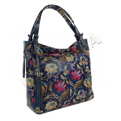 Елегантни дамски чанти