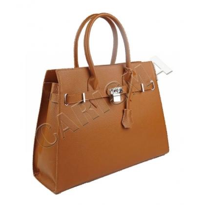Дамска офис чанта