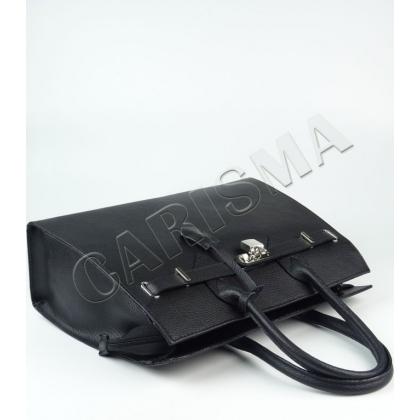 Работна дамска чанта