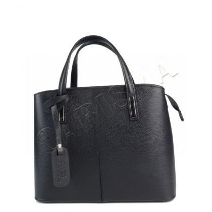 Чанта тип куфарче