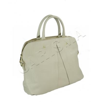 Модерна кожена чанта, 112-1