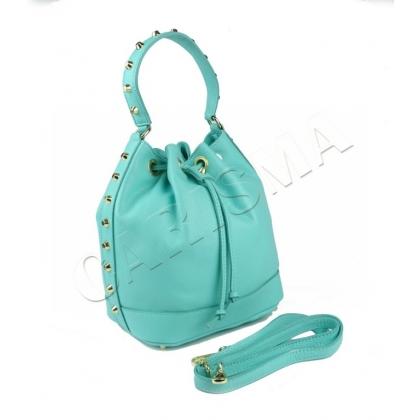 Чанта с шипове