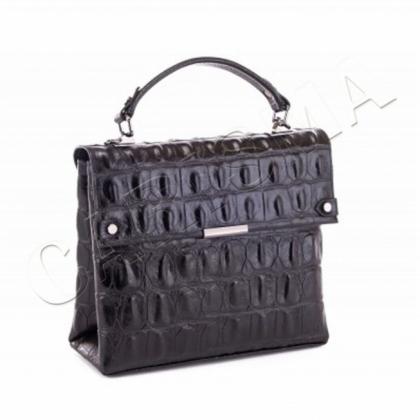 Чанта с дълга дръжка, Среден размер, 4565-1