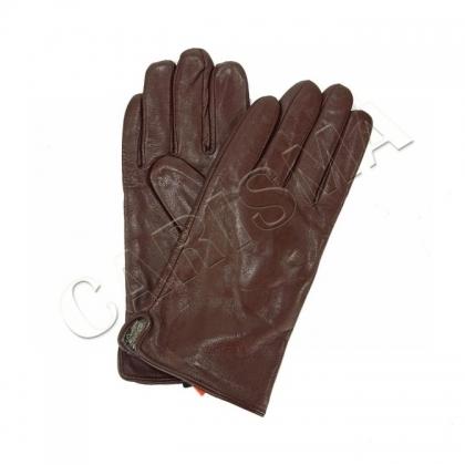 Дамски ръкавици от естествена кожа 1515