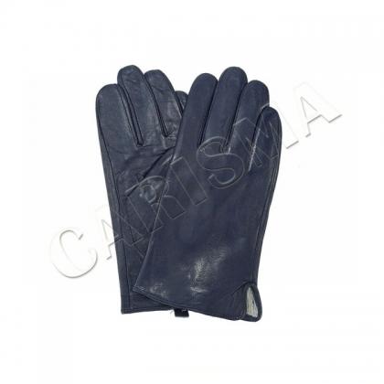 Дамски ръкавици от естествена кожа 1515-1