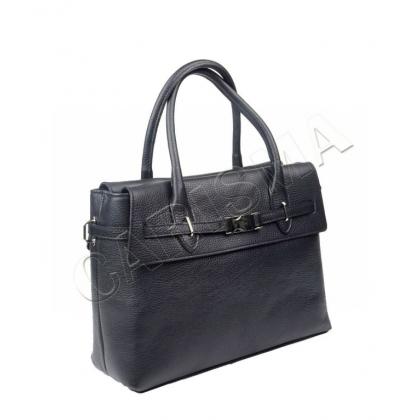 Класическа дамска чанта