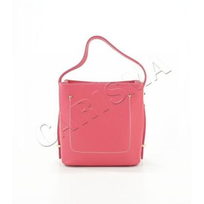 Чанта сьомга