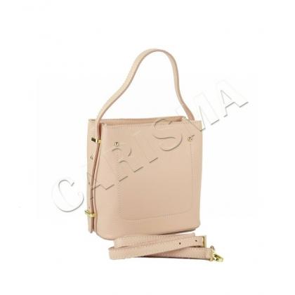 Чанта пудра