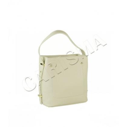 Дамска чанта от естествена кожа I1438-6