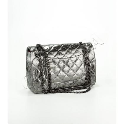 Чанта с верижна дръжка