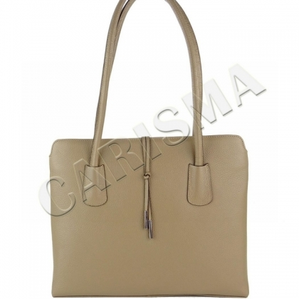Дамска работна чанта