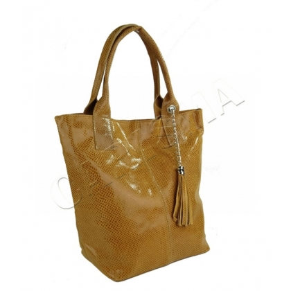 Чанта тип торба с портмоне 4576IT-5