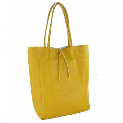 Дамска чанта тип торба 1666-1