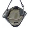 Чанта с удобно разпределение