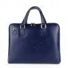 Работна дамска чанта за формат А4