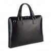 Бизнес чанта за формат А4