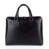 Работна дамска чанта за А4 формат