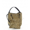 Тигрова чанта