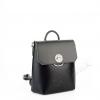 Раница-чанта от еко кожа в два цвята