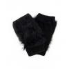 Ръкавици заешки пух