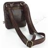 Мъжка чанта с дълга дръжка