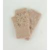 Розови ръкавици