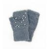 Сини ръкавици