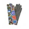 Тактилни дамски ръквици