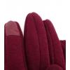Тактилни дълги ръкавици