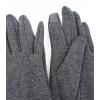 Тактилни ръкавици