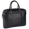 Двустранна мъжка бизнес чанта