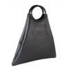 Мултифукнционална кожена чанта