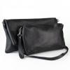Голяма чанта и малка чанта с дълга дръжка