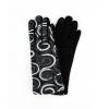 Ръкавици номер 1