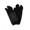 Двупластови ръкавици